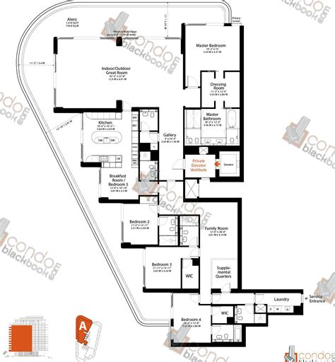 the miami floor plans faena miami house floor plans faena versailles miami