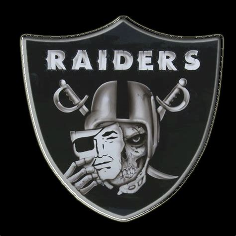 raiders images graphics and comments raiders