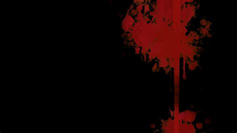 blood splatter background blood splatter background www pixshark images