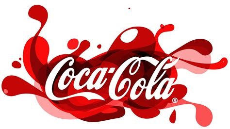 firma coca cola the most recognizable company logos and brands