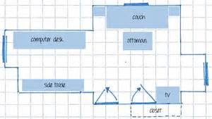 Room Layout Template by Room Layout Template Best Free Home Design Idea