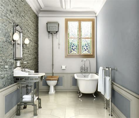 traditional victorian bathrooms burlington georgian marble bathroom suite