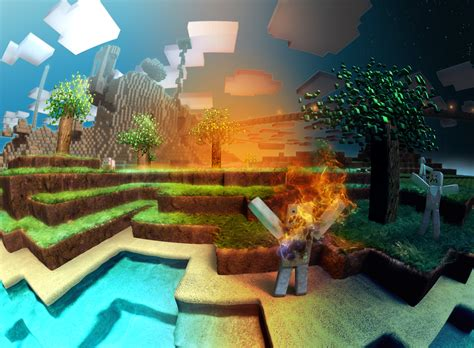 crafting experiences which are awesome by design 35 awesome minecraft wallpapers in hd 1 design utopia trend