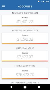 pnc bank mobile app vs online banking pnc mobile android apps on google play