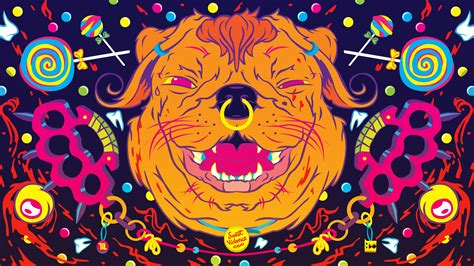psychedelic wallpaper hd tumblr 200 latest trippy wallpapers psychedelic