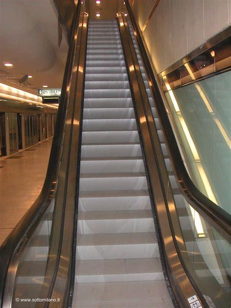 scala mobile scala mobile gem ascensori snc di giuliano martelli