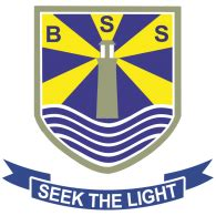 beaconhouse system logo vector eps free download