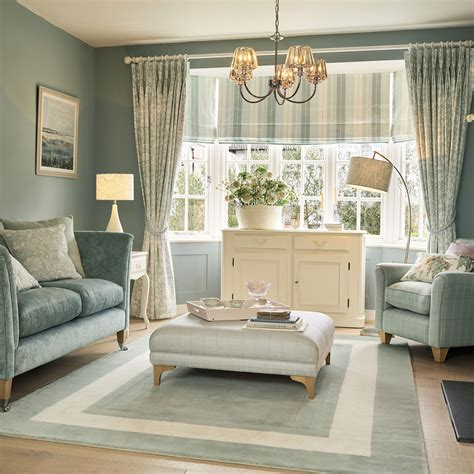 Laura Ashley Home Design Reviews by 100 Laura Ashley Home Design Reviews Bedroom Laura