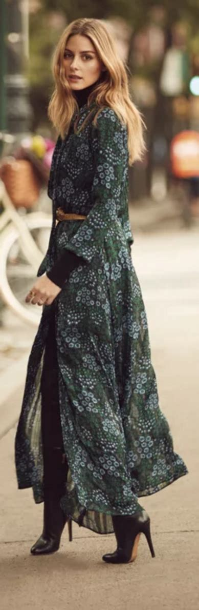 Maxi Dress Brown Belt who made palermo s blue floral maxi dress gold