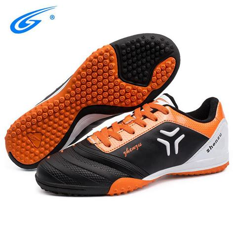 children football shoes buy wholesale soccer shoes from china
