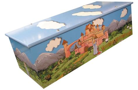 From Crib To Coffin by Baby Infant Coffins Welcome To Thornalley Funeral Services
