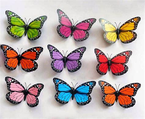 imagenes mariposas de colores mu 241 ecos y figuras personalizadas para tartas de bodas
