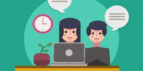 membuka modal usaha modal usaha konter untuk membuka usaha jual pulsa 187 kudo blog