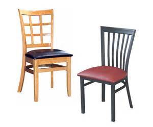 how to find the best restaurant furniture online restaurant seating blog