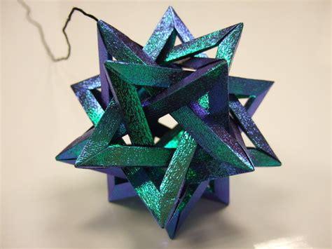 diy christmas tree star ebay