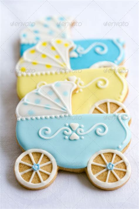 Baby Shower Cookie by 25 Best Ideas About Baby Shower Cookies On