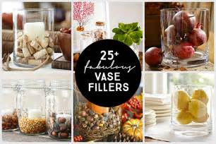 Shampoo Sofa 25 Vase Filler Ideas Live Laugh Rowe