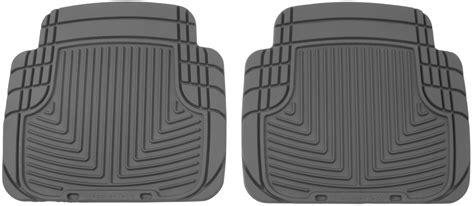floor mats by weathertech for 2013 wrangler wtw50gr