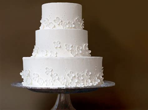 Simple Cake And Punch Wedding Reception by 12 Best Cake Punch Reception Ideas Images On