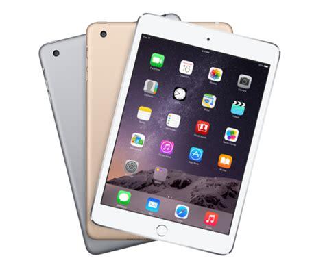 Foto Dan Tablet Apple lingkungan hp daftar harga hp terbaru dan info lengkap seputar smartphone perbandingan tablet