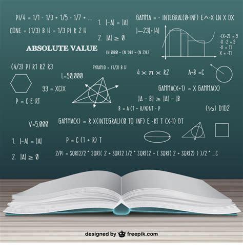 imagenes matematicas gratis libro de matem 225 ticas abierto descargar vectores gratis