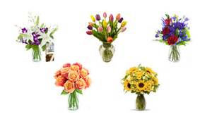 flowers arrangements top 7 best mother s day flower arrangements heavy com