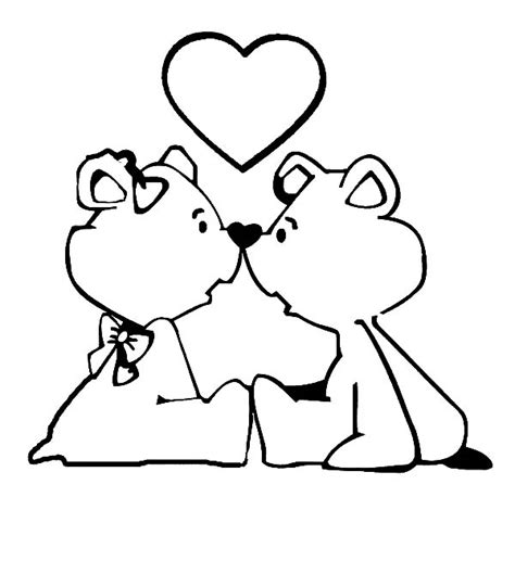 i love you beary much coloring page i love you beary so much coloring pages batch coloring