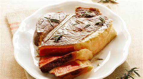 come si cucina una fiorentina bistecca fiorentina cottura come cuocere la perfetta