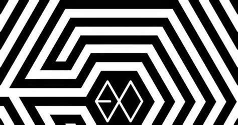 free download mp3 exo run and gun kpop hotness download exo k overdose 중독