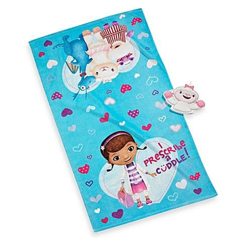 doc mcstuffins bathroom set disney 174 doc mcstuffins bedding and accessories gt disney