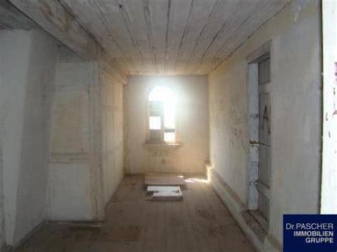 wohnungen in delitzsch gutshaus in delitzsch mit bis zu ca 3 000m 178 grundst 252 ck