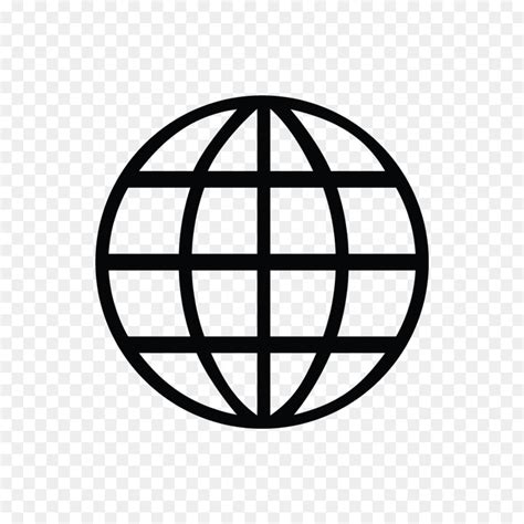 clip websites world wide web symbol icon web symbol cliparts png