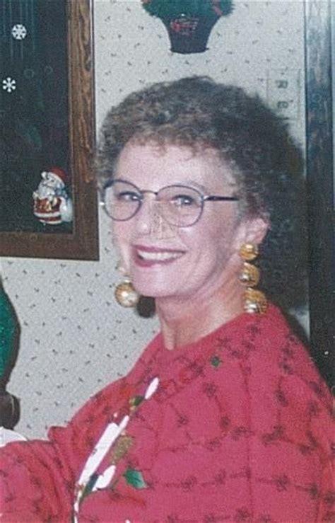 lonnie obituary albany oregon legacy