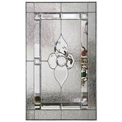 Glass Inserts For Exterior Doors Brl Glass Cut Out Doors Las Vegas Interior Or Exterior Installed