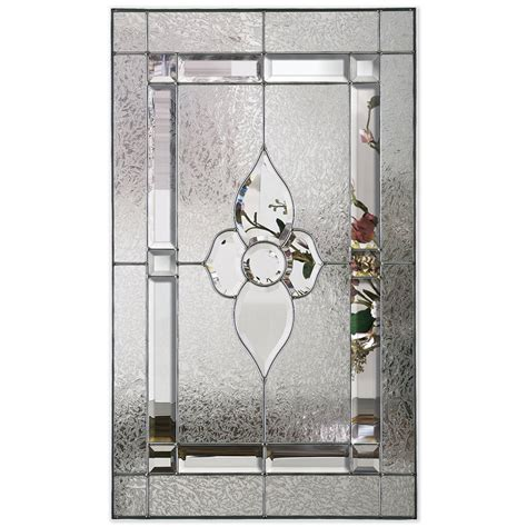 Replacement Glass Exterior Doors Glass Replacement Replacement Glass Inserts For Front Doors