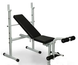 t curls incline bench adjustable flat incline weight bench w leg curl