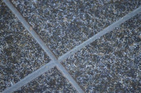 terras keramische tegels terras
