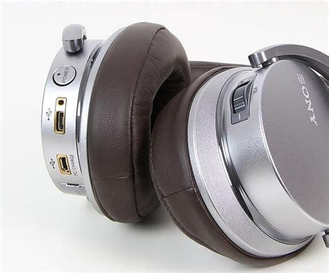 best earphones test 42 best headphones images on ear phones