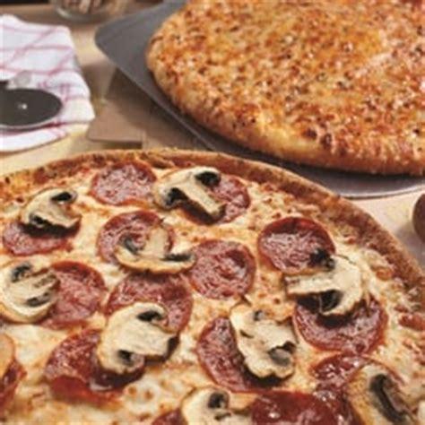 Domino Pizza Dtc   domino s pizza geschlossen pizza 8917 e union ave