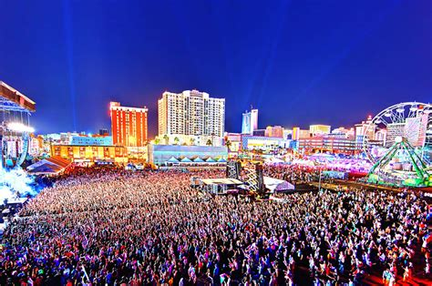 festival photo techtuesday 5 ways to use drones for events abcey events