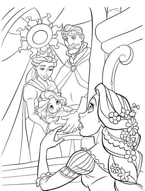 underground railroad coloring pages az coloring pages