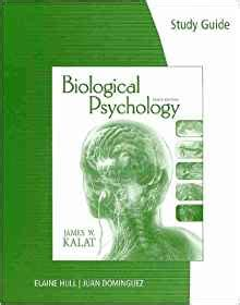 biological psychology books biological psychology study guide r rosenweig