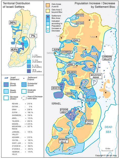 map of the world savoretti map world goo mideast 1915 frtka