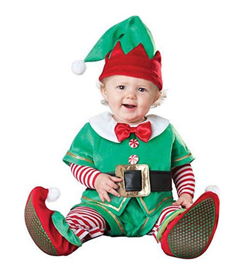 christmas costumes costume craze costumes for kids 20 christmas elf costumes for kids adults women 2016