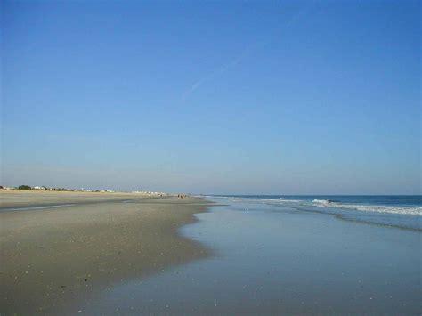 friendly beaches nj the beachcomber resort
