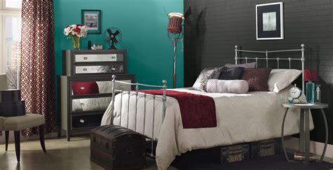 bedroom color inspiration  project idea gallery behr