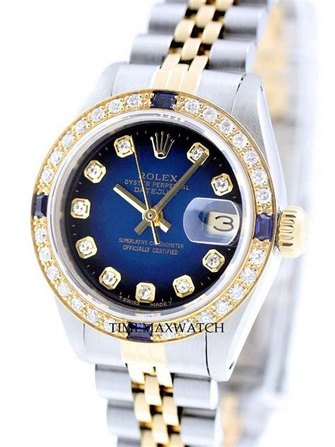 25 best ideas about rolex on
