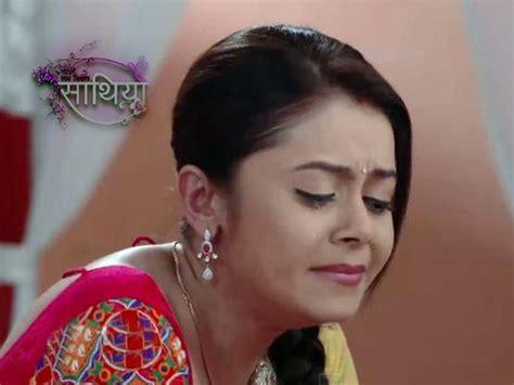 Saath Nibhana Saathiya 16th April Full Episode | Gopi ...
