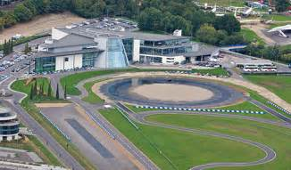 Mercedes World Uk About Us