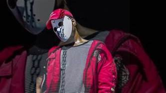 ski mask the slump god x xxxtentacion take a step back free xxxtentacion x ski mask the slump god x rojas type